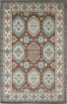 11 best br bath rug images bath rugs bathroom rugs family rooms rh pinterest com