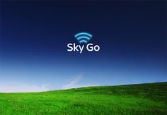 Installare Sky Go su Android