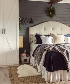 8 gray bedrooms play with coloration bedrooms bedroom house rh pinterest nz