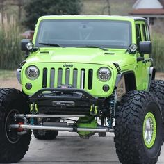 Save by Hermie Scout Truck, Lifted Jeep Cherokee, Trucks And Girls, Jeep 4x4, Jeep Life, Jeep Wrangler, Monster Trucks, Jeeps, Vehicles