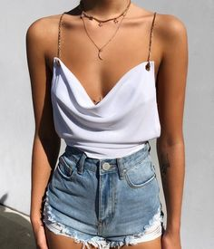 Teenage girl clothes shops tween outfits 2016 fashion teen t Look Fashion, Teen Fashion, Fashion Outfits, Womens Fashion, Fashion Trends, Hipster Fashion, Fashion Clothes, Korean Fashion, Hipster Style