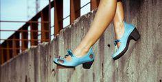 créations Art-H-Pied et GinoGinette chaussures pour hommes, souliers et bottes sur mesures pour femmes Accueil