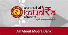 mudra banks - Yahoo Image Search Results