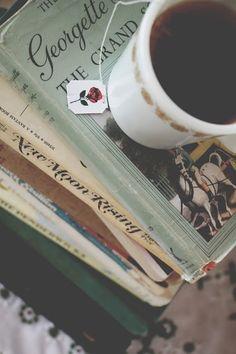 Lectura!