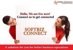 http://www.softbiztech.com/softbiz-connect.html
