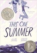 the one summer