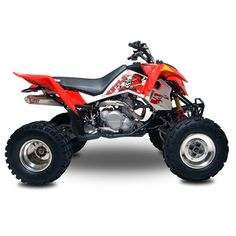 East Peoria Jewelry and Trade - ATV's Jetski's Dirtbikes Trailers