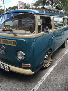Volkswagen Transporter, Vw Bus T2, Volkswagen Minibus, Vw T1, Combi Vw T2, Combi Ww, Vw Camper, Vw Pickup, Bus Girl