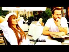 Edwar Maya - I Surprise You (Radio Edit/Alba Lulia)(Audio TV)