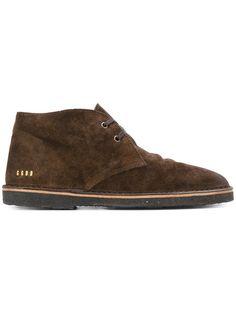 GOLDEN GOOSE . #goldengoose #shoes #boots