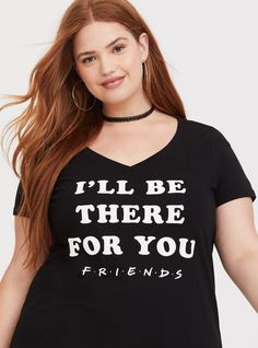 6ada41ac 241 Best T-Shirts images in 2019   Plus size clothing, T shirts, Tee ...