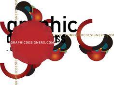 david carson design, inc. Corporate Identity, Corporate Design, Identity Design, Brochure Design, Visual Identity, Identity Branding, Graphic Design Posters, Graphic Design Typography, David Carson Design