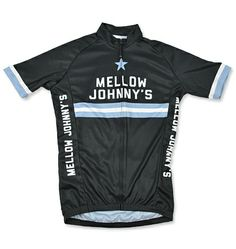 16 Best cycling gear images  cf50bf529