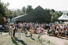 Vermont-Wedding-Photographer-Ashley-Largesse-204