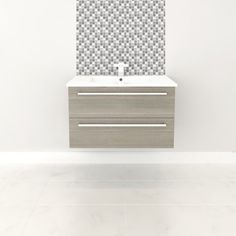 classic collection x 4 door 2 drawer classic vanity available in rh pinterest co uk