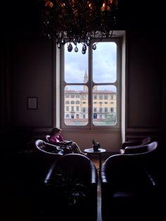 quiet time Restoration, Relax, Windows, Italia, Ramen, Window