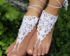 9 Best barefoot sandals images in 2019 | Barefoot, Bare foot