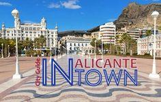 Alacant / Alicante in Alicante, Comunidad Valenciana