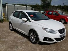 This vehicle is available with just a £450 deposit* CLC BARNET Has credit for almost EVERYONE. Looking For Car Finance? Been refused due to CCJ'S ARREAR'S BAD CREDIT HISTORY, ON BENEFITS OR SELF EMPLOYED?  HELP IS AT HAND, CALL US TODAY ON 07534 145 944 or apply on line at www . clcbarnet. co. uk We are different from other finance companies' as we finance companies that DO NOT CREDIT SCORE! As long as you can afford the monthly payments and can prove this, we'll finance the car for you.