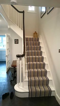 16 best stairs modern stairs and contemporary staircases images rh pinterest com