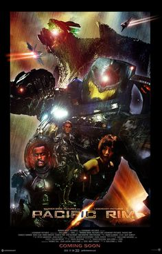 Pacific Rim Wallpaper | pacific rim by n8ma fan art wallpaper movies tv 2012 2013 n8ma before ...