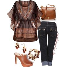 A fashion look from February 2013 featuring Vince Camuto shoes, Coach shoulder bags and Principles by Ben de Lisi bracelets. Browse and shop related looks.