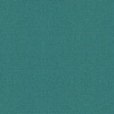 Best prices and free shipping on Kravet fabrics. Always first quality. Over 100,000 fabric patterns. Item KR-32508-35. $5 swatches available.
