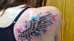 tatuajes-de-acuarela-Fotosdetatuajes.top (12)