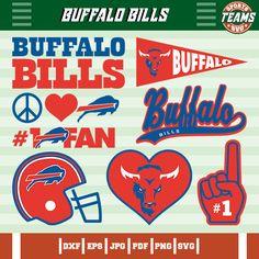 Buffalo Bills Seating Chart