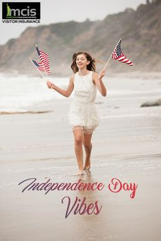 Celebrate the of July with a vacation to your favorite beach house. Make sure your trip is secured with a from Happy Independence Day, The 4, 4th Of July, Beach House, Vacation, Celebrities, Beach Homes, Vacations, Celebs
