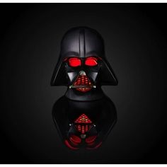Star Wars Mood Lights Darth Vader – Large