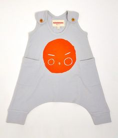 60 Best funky baby clothes images | Funky baby clothes