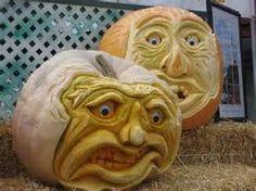 half moon bay pumpkin festival 2014 -