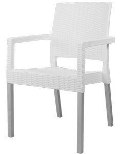 11 best wedding chairs images wedding chairs wedding furniture rh pinterest com