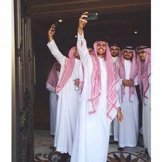 1001 arabian nights : Photo