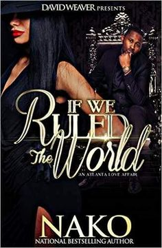 Catch up on this intrigung read today, part two is dropping soon.... http://www.amazon.com/gp/product/B00VTPYZN8