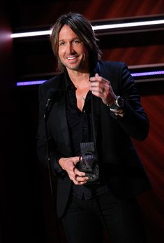 Keith Urban Photos: CMT Artists of the Year