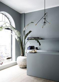 250 best stores shop design ideas images shop windows rh pinterest com