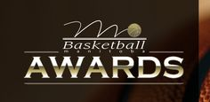 2017 Basketball Manitoba Awards Winners Announced   Basketball Manitoba is pleased to announce the details on those honoured at the Basketball Manitoba Awards on Saturday April 15 as All-Manitobans Players of the Year Coaches of the Year Carl Ridd Mike Spack Jim Bulloch Ron Meyers Award and the new President's Award winners along with special recognition and service awards. WATCH ALL-STAR GAMES ANDALL-MANITOBA BANQUETVIDEOS NOW  VIEW FULL AWARD PRESENTATION SLIDES BELOW  2017 Basketball…