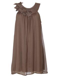 fall tunic with leggings