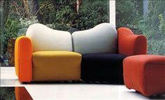 Risultati immagini per divano cannaregio immagini