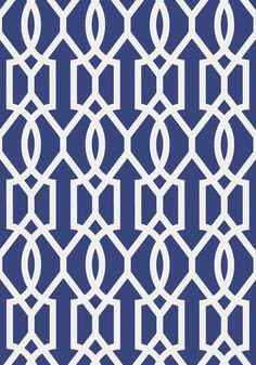 DOWNING GATE, Navy, T16047, Collection Resort from Thibaut