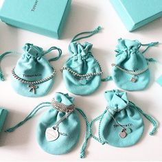Beautiful Tiffany & Co. collection by 😍💙 Beautiful Tiffany & Co. Tiffany Jewelry, Tiffany Bracelets, Tiffany Necklace, Opal Jewelry, Pandora Jewelry, Stone Jewelry, Beaded Bracelets, Necklaces, Jewelry Tags