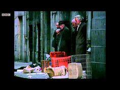 Blues Britannia - Can Blue Men Sing The Whites (2009) - YouTube