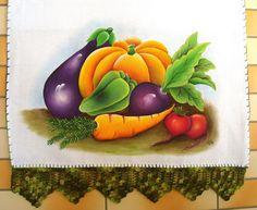 *** RG Artes *** by Raquel Garcia: Minhas pinturas