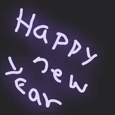 233 Best Happy New Year 2019 Images In 2019
