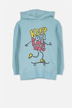 Boys T Shirts, Tee Shirts, Kids Nightwear, Boys And Girls Clothes, Boys Swimwear, Summer Shirts, Graphic Sweatshirt, Graphic Tees, Boy Outfits