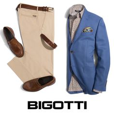 #Nuova #collezione #Beige #chinos are #indispensable to your #spring / #summer #wardrobe #Shop in #Bigotti #men #clothing #store or on https://www.bigotti.ro/app/filter?collection=noua-colectie