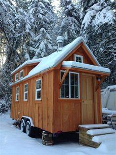 47 best small house design images rh pinterest com