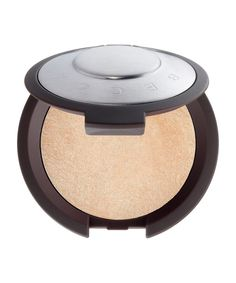 'Everyone is flipping out over the BECCA highlighters, but with good reason. The colors are all not only stunning, but high impact. There's honestly a highlighting shade for everyone. Though they are on the expensive side, they come with quite a bit of product and you only need the tiniest amount for it to last all day.'– katelynp43b9d67eb 'The Becca highlights are what I live for! No other highlight compares to how soft the powder is. You only need a tiny bit so it lasts FOREVER!'–…